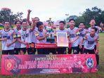 united-amuntai-gelar-ajang-trofeo.jpg