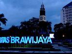 universitas-brawijaya_20180426_133043.jpg
