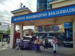universitas-muhammadiyah-um_20160909_105105.jpg