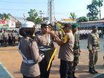 upacara-gelar-pasukan-operasi-kepolisian-mandiri-kewilayahan.jpg