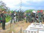 upacara-militer-pemakaman-kopka-efendi-babinsa-koramil-gambut-minggu-1822018_20180219_084753.jpg