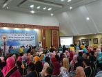 upacara-pelepasa-lulusan-program-pg-psd-fkip-ulm_20181109_101939.jpg