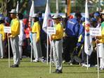 upacara-pembukaan-pekan-olahraga-pelajar-daerah_20150521_070924.jpg
