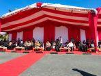 upacara-pembukaan-pendidikan-pembentukan-bintara-2021.jpg