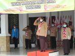 upacara-peringatan-hari-jadi-ke-59-gerakan-pramuka-di-kabupaten-batola-2992020.jpg