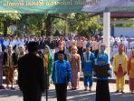 upacara-peringatan-hari-sumpah-pemuda_20171030_085208.jpg