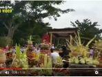 upacara-tawur-agung-di-tajaupecah-tanahlaut_20180317_194339.jpg