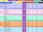 update-covid-19-banjarbaru-kalsel-selasa-03082021.jpg