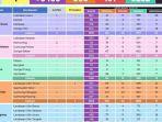update-covid-19-banjarbaru-provinsi-kalsel-senin-26072021.jpg