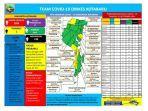 update-covid-19-di-kotabaru-senin-4102021.jpg