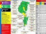 update-covid-19-kabupaten-kotabaru-kalimantan-selatan-rabu-09062021.jpg