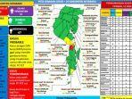 update-covid-19-kabupaten-kotabaru-kalimantan-selatan-sabtu-11062021.jpg