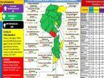 update-covid-19-kabupaten-kotabaru-kalimantan-selatan-senin-05072021.jpg