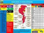 update-covid-19-kotabaru-minggu-1422021.jpg