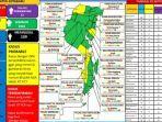 update-covid-19-kotabaru-provinsi-kalimantan-selatan-minggu-03102021.jpg