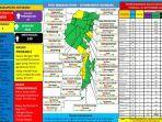 update-covid-19-kotabaru-provinsi-kalimantan-selatan-sabtu-25092021.jpg