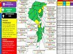 update-covid-19-kotabaru-provinsi-kalimantan-selatan-selasa-19102021.jpg