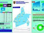 update-covid-19-provinsi-kalimantan-selatan-kalsel-rabu-2992021.jpg