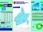 update-covid-19-provinsi-kalimantan-selatan-kamis-09092021.jpg