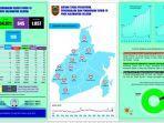 update-covid-19-provinsi-kalimantan-selatan-kamis-24062021.jpg