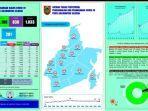 update-covid-19-provinsi-kalimantan-selatan-minggu-06062021.jpg
