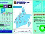 update-covid-19-provinsi-kalimantan-selatan-minggu-20062021.jpg