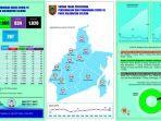 update-covid-19-provinsi-kalimantan-selatan-rabu-02062021.jpg