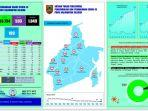update-covid-19-provinsi-kalimantan-selatan-rabu-16062021.jpg