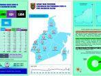 update-covid-19-provinsi-kalimantan-selatan-rabu-23062021.jpg