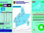 update-covid-19-provinsi-kalimantan-selatan-sabtu-03072021.jpg