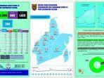 update-covid-19-provinsi-kalimantan-selatan-sabtu-05062021.jpg
