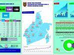 update-covid-19-provinsi-kalimantan-selatan-sabtu-24072021.jpg