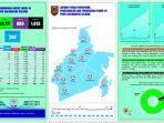 update-covid-19-provinsi-kalimantan-selatan-sabtu-29052021.jpg