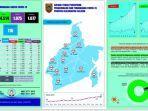 update-covid-19-provinsi-kalimantan-selatan-senin-05072021.jpg