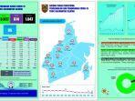 update-covid-19-provinsi-kalimantan-selatan-senin-14062021.jpg