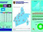 update-kasus-covid-19-provinsi-kalimantan-selatan-rabu-26052021.jpg