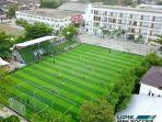 upik-mini-soccer-di-banua-anyar-banjarmasin-lapangan-mini-yang-rumputnya-berstandard-fifa.jpg