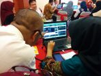 ursa-efek-indonesia-bei-banjarmasin_20180102_081310.jpg