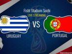 uruguay-vs-portugal-babak-16_20180630_154124.jpg