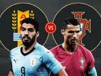 uruguay-vs-portugal-di-babak-16-besar-piala-dunia-2018_20180630_213854.jpg