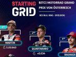 urutan-strating-grid-motogp-austria-2021.jpg
