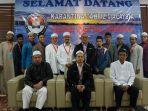 ustadz-abdul-somad-saat-sedang-di-malaysia.jpg