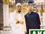 ustadz-arifin-ilham-dan-putranya-m-alvin-faiz_20161104_190536.jpg