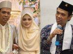 ustaz-abdul-somad-bersama-istri-barunya-fatimah-az-zahra.jpg