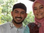ustaz-kondang-ahmad-al-habsyi-dan-istrinya-putri-aisah-aminah_20170317_142741.jpg