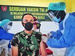 vaksinasi-covid-19-anggota-kodim-1005-marabahan.jpg