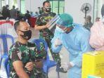 vaksinasi-covid-19-di-korem-101antasari-kota-banjarmasin-provinsi-kalsel-sabtu-06032021.jpg