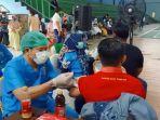 vaksinasi-covid-19-digelar-komite-olahraga-nasional-indonesia-koni.jpg