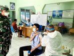 vaksinasi-covid-19-oleh-tni-al-lanal-banjarmasin-berlanjut-layani-masyarakat.jpg