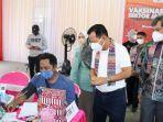 vaksinasi-di-kecamatan-binuang-kabupaten-tapin-kalsel-sabtu-25092021-1.jpg